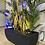 Thumbnail: סט צמחייה מלאכותית - Washington
