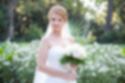 Marian's Bridals92.jpg