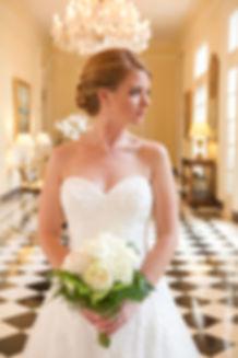 Marian's Bridals9.jpg