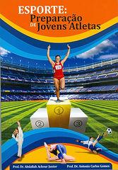 Jovens atletas0002.jpg