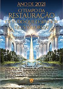 2021 profecia capa pdf.png