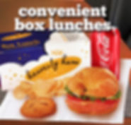 BOX-LUNCHES-SITE-PIC.jpg