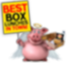 HH-PIG-WITH-BOX-LUNCH-PNG.png