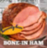 HH-BONE-IN-HAM.jpg