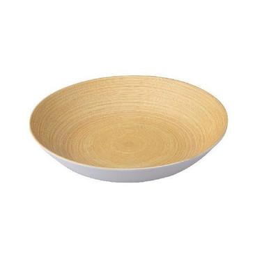 Bamboo Fiber Bowl