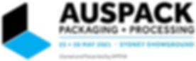AUSPACK_2021-APPMA-Logo-Venue-min.jpg