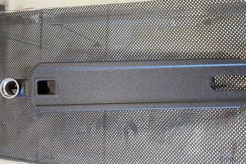 Deck Phoenix session noir
