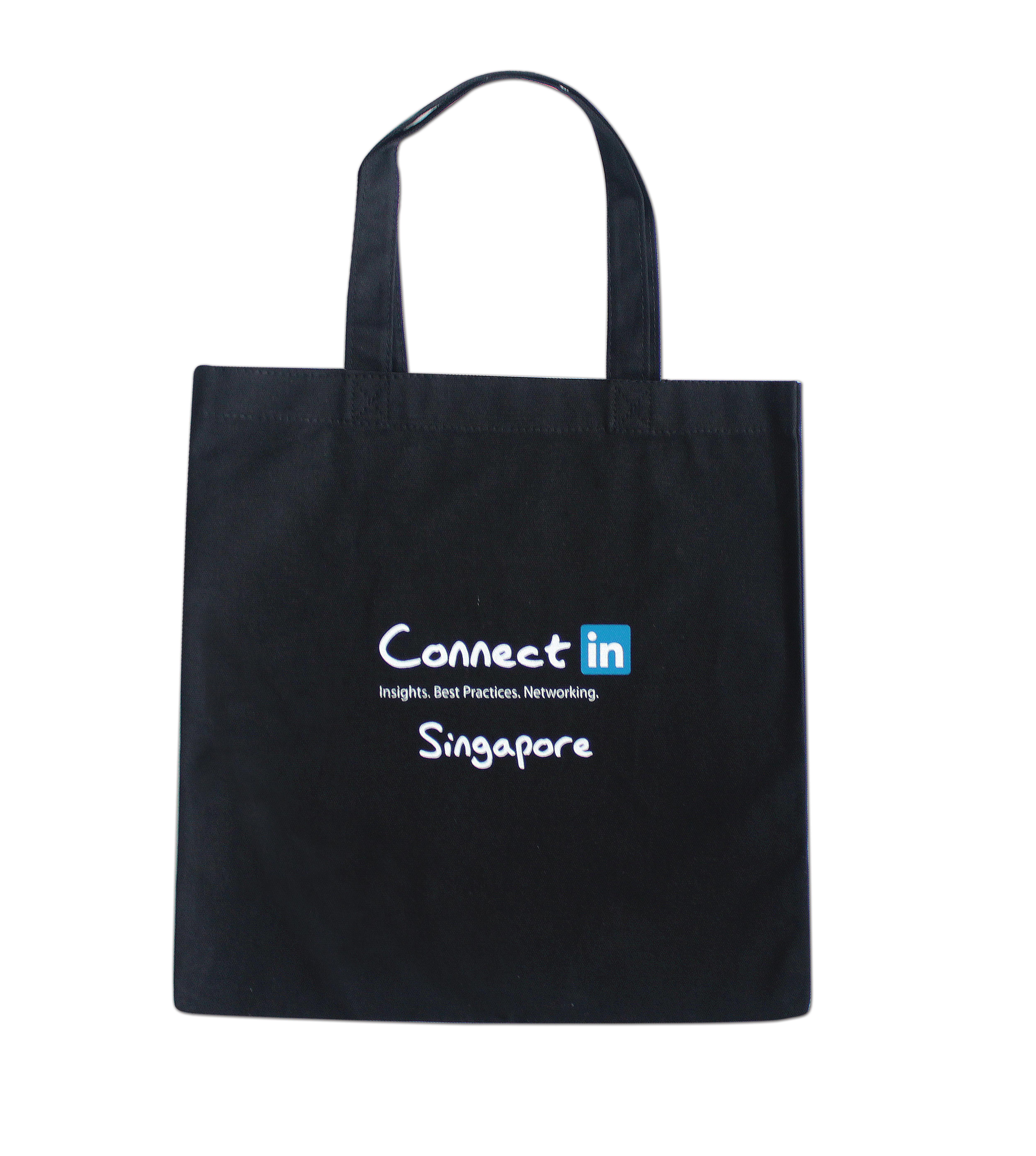 Gift & Premium - Non Woven Bag 02