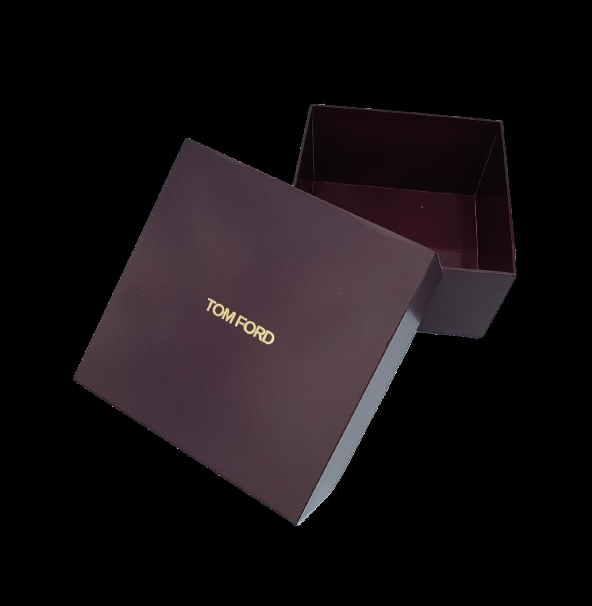 POSM - Square Box