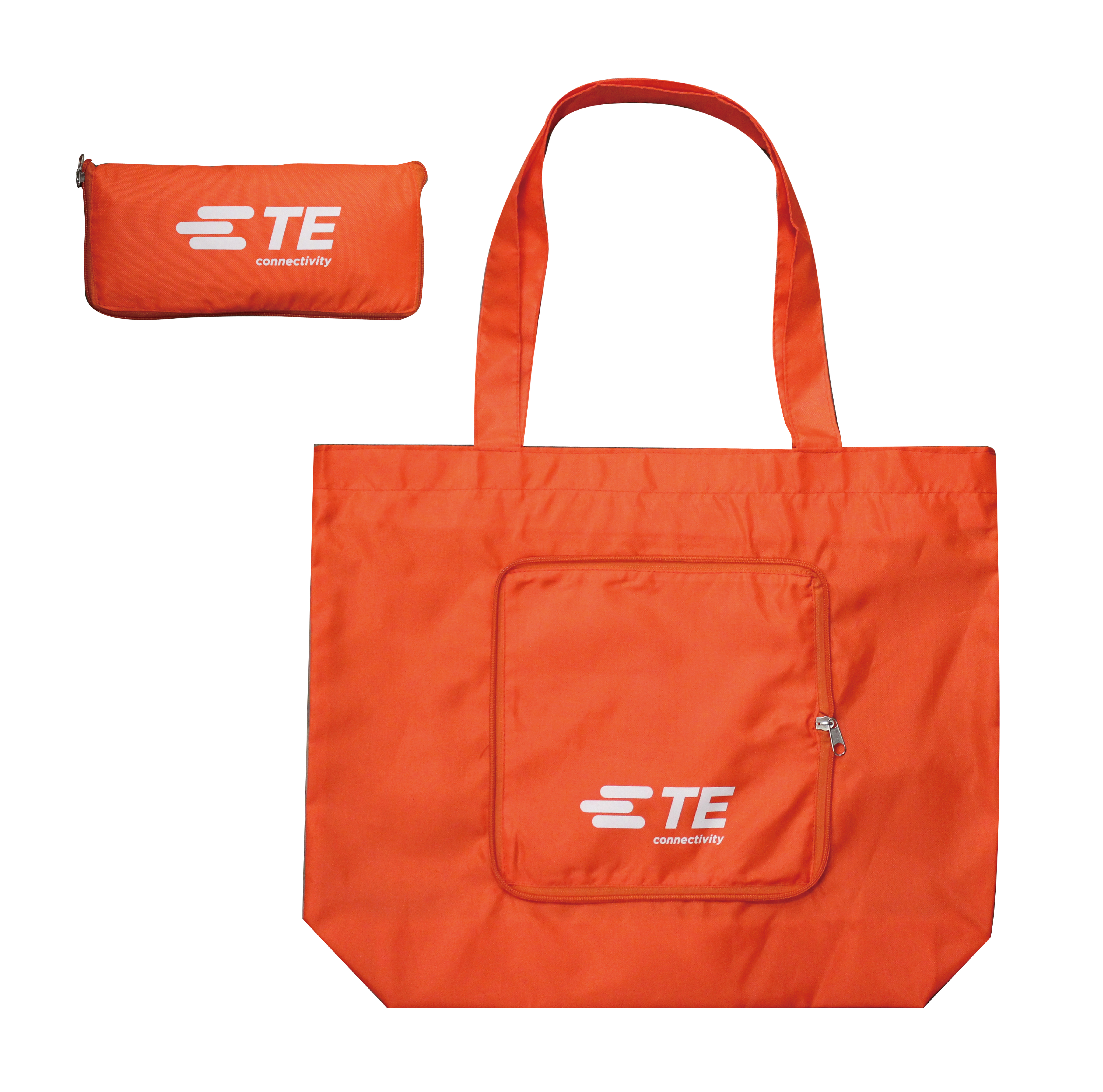 Premium: Bag