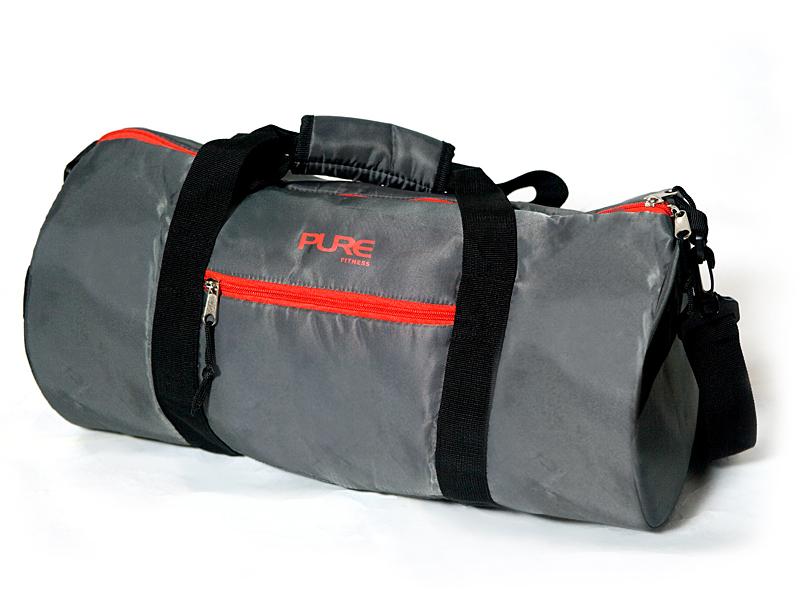 Gift & Premium - Sport Bag 01