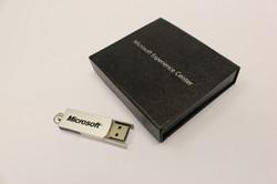 Premium - Computer Accessory