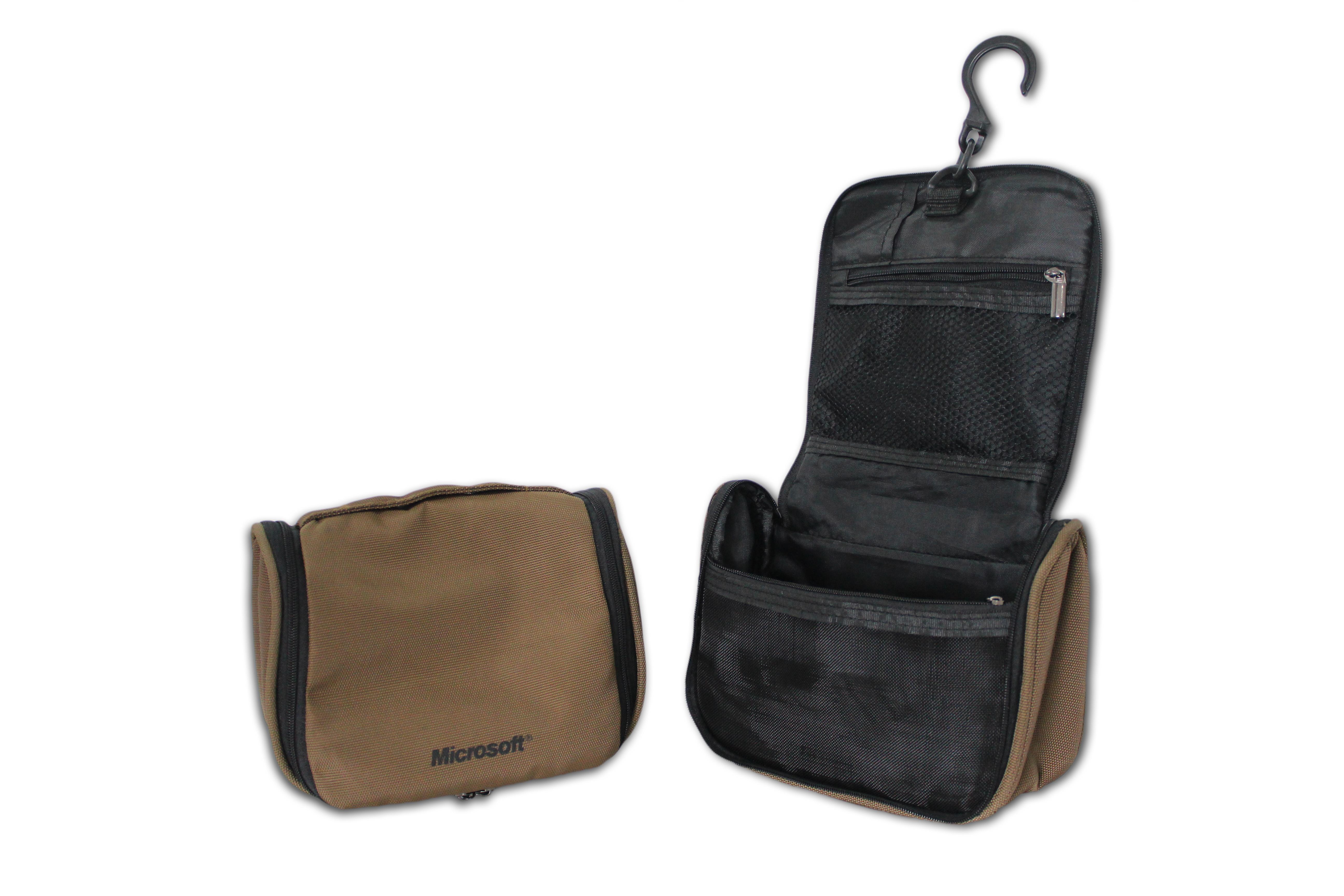 Gift & Premium - Travel Accessory