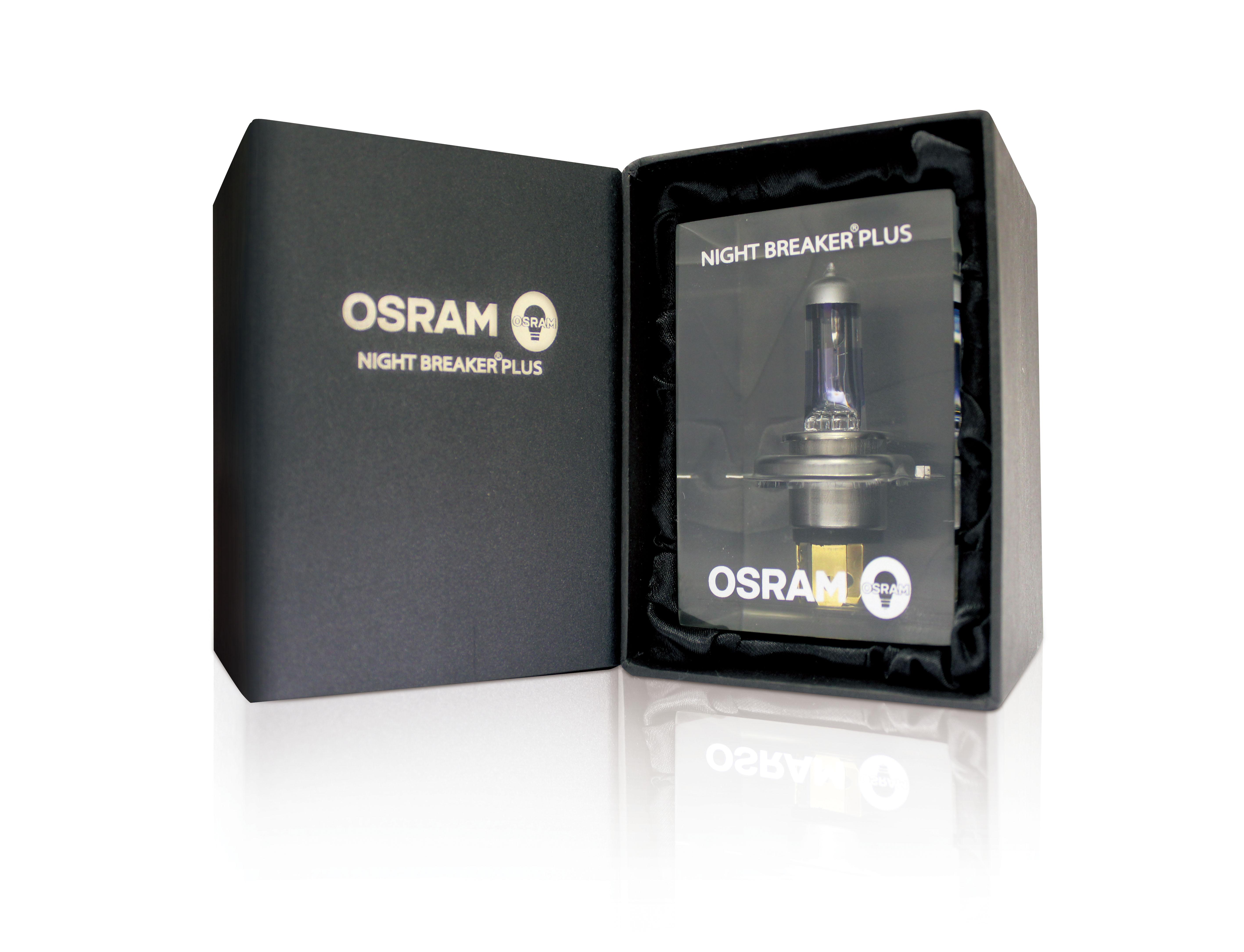 Premium - Gift