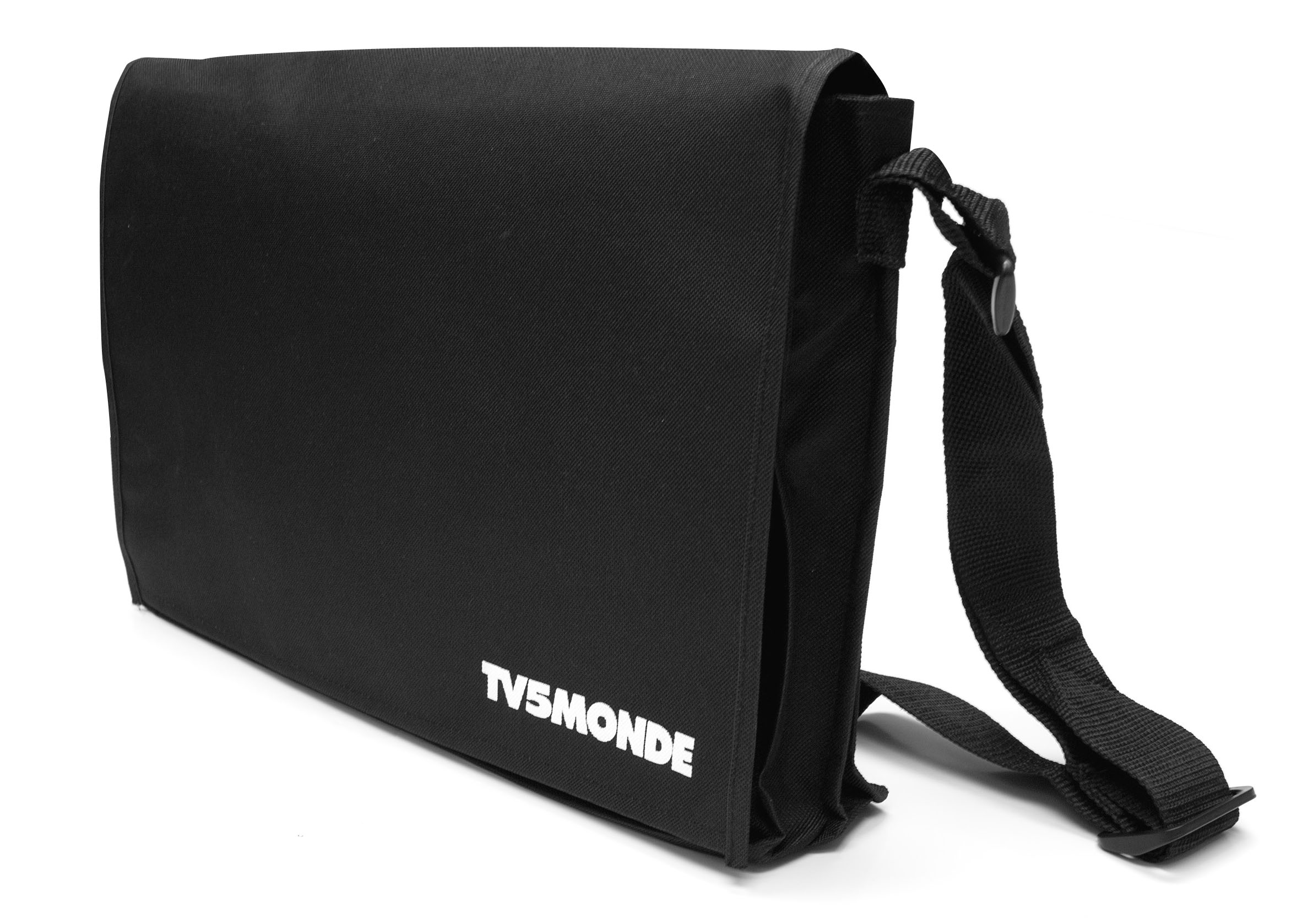 Gift & Premium - Bag 02