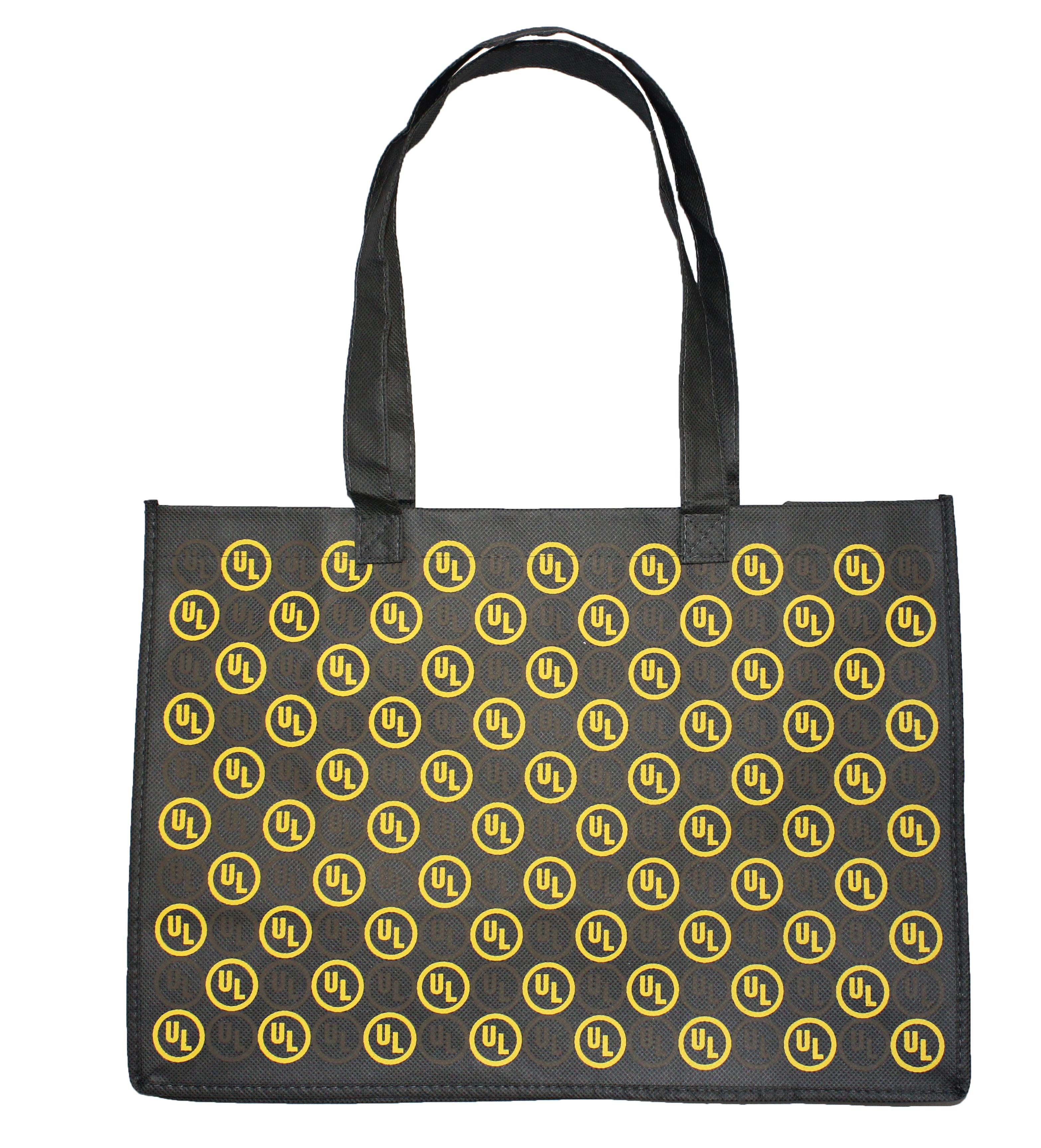 Gift & Premium - Non Woven Bag 01