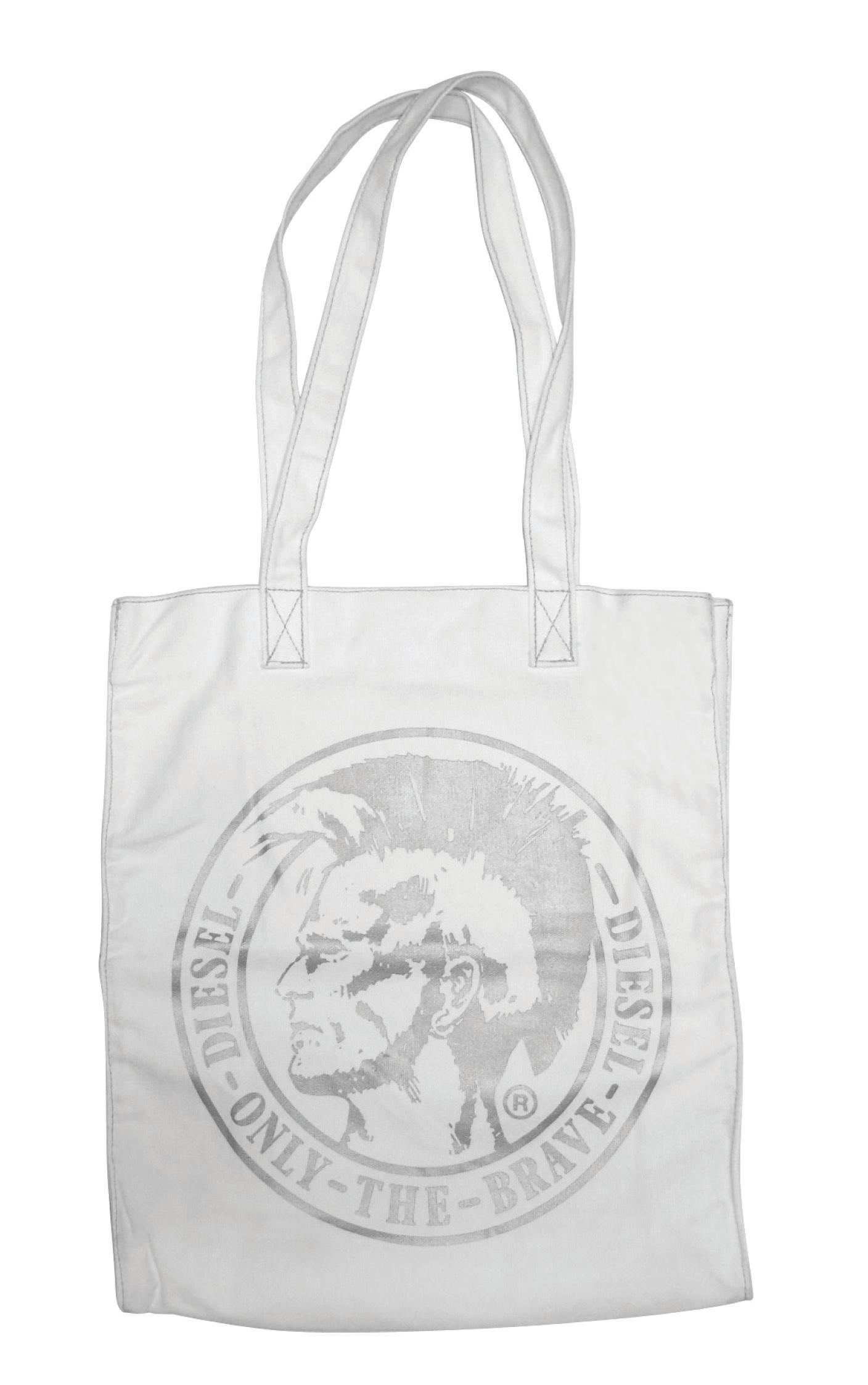 Gift & Premium - Tote Bag 03