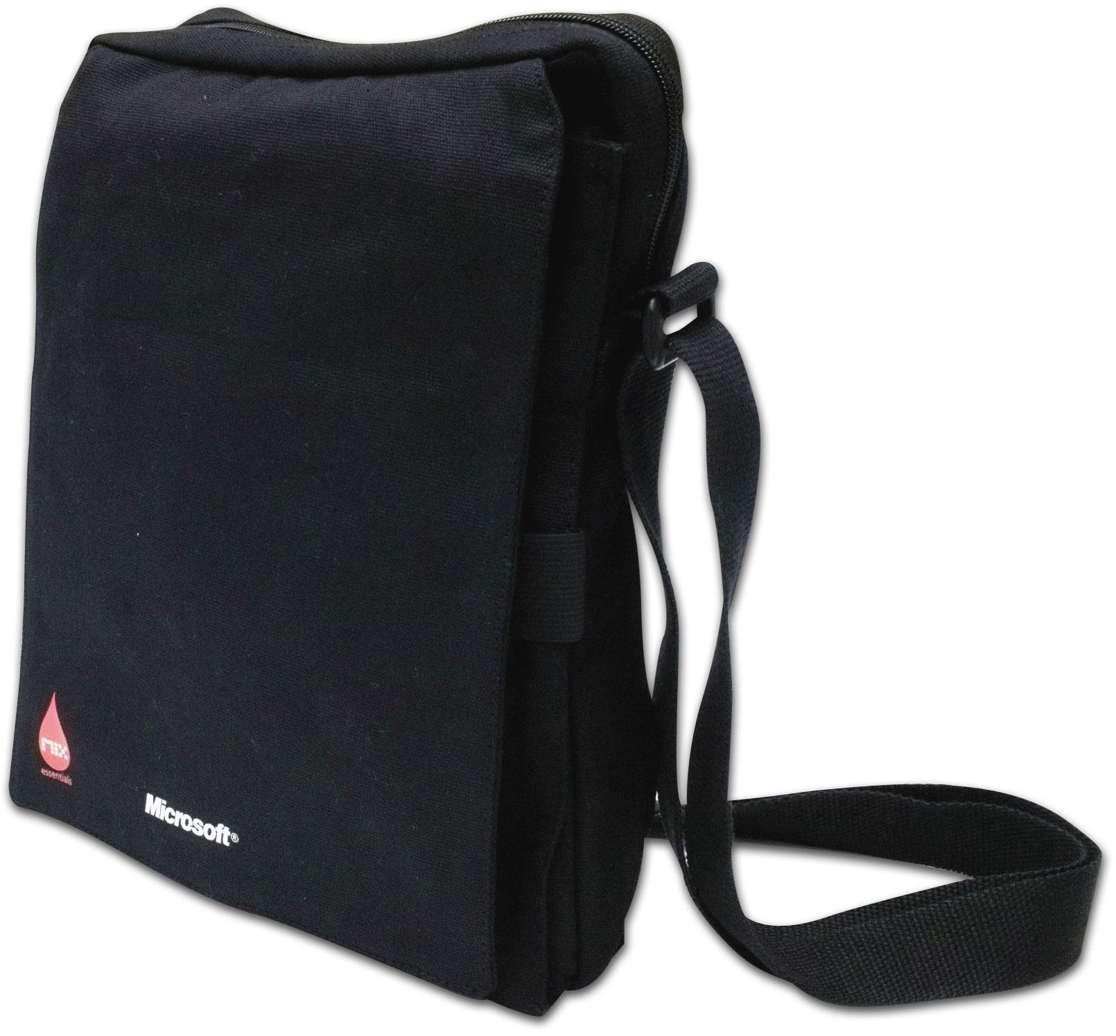 Gift & Premium - Bag 01
