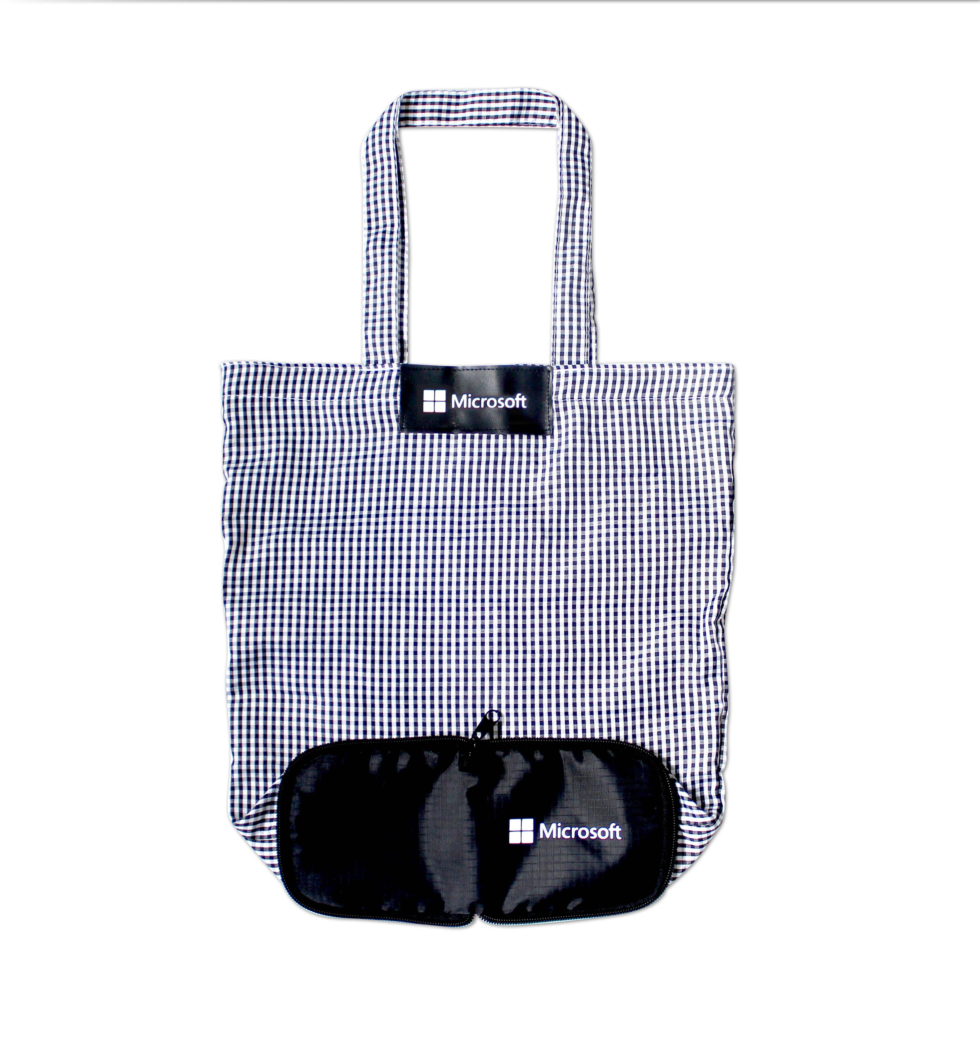 Gift & Premium - Tote Bag 07