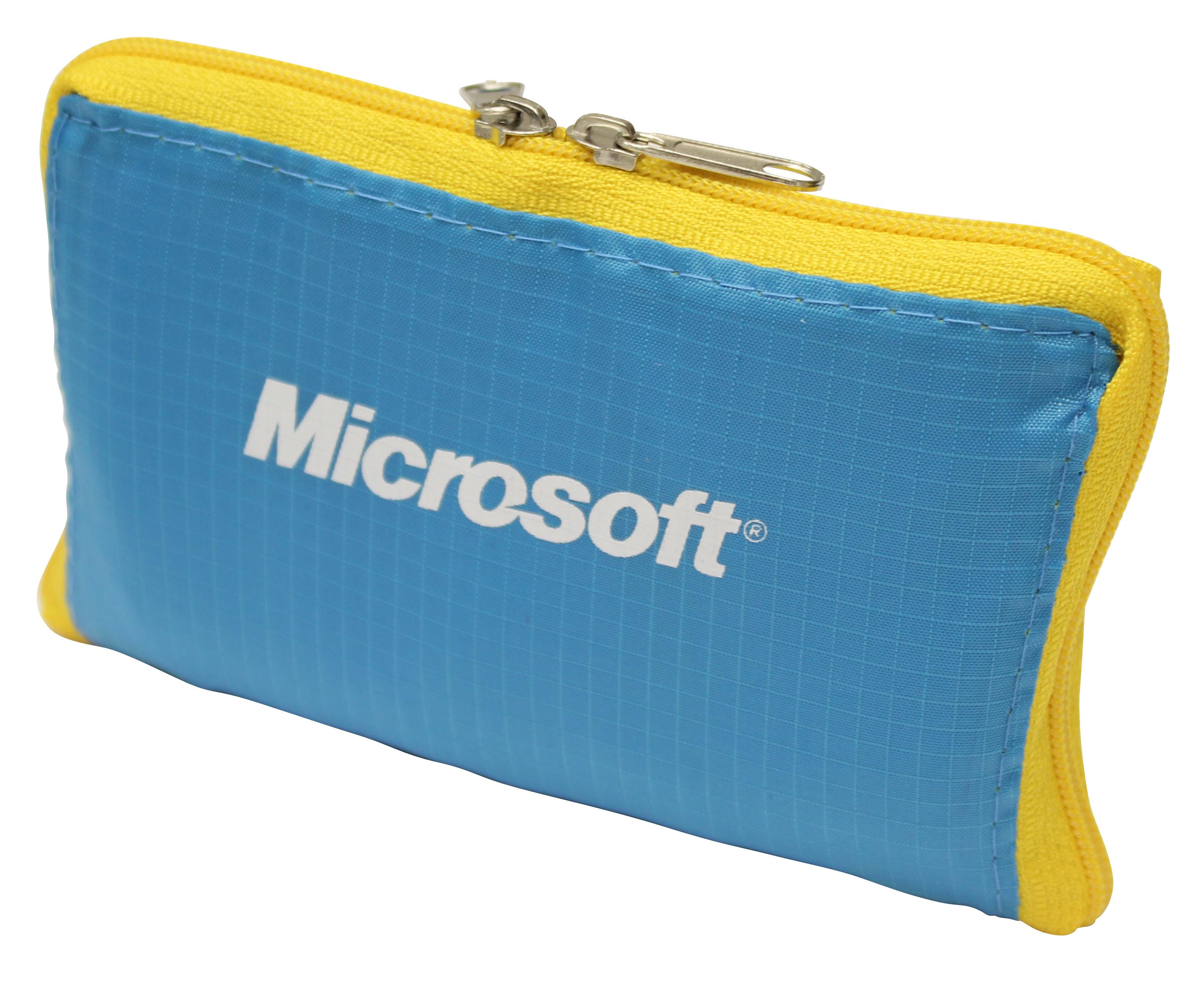 Gift & Premium - Tote Bag 09