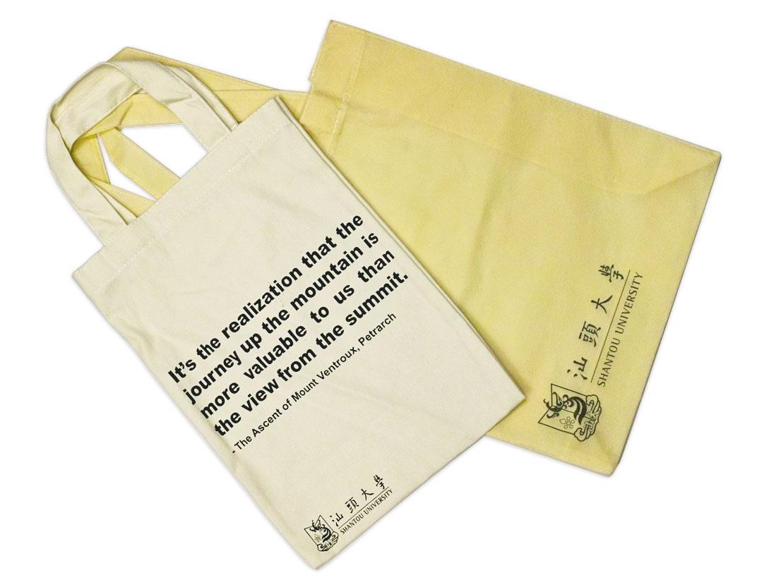 Gift & Premium - Tote Bag 06