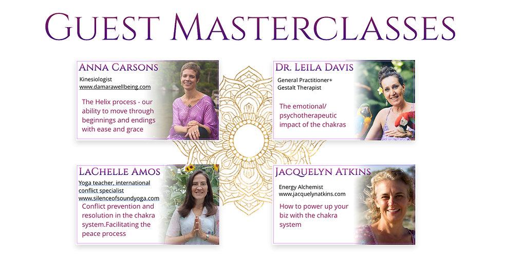 guest-Masterclasses.jpg