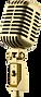 NicePng_microphone-png_35625.png