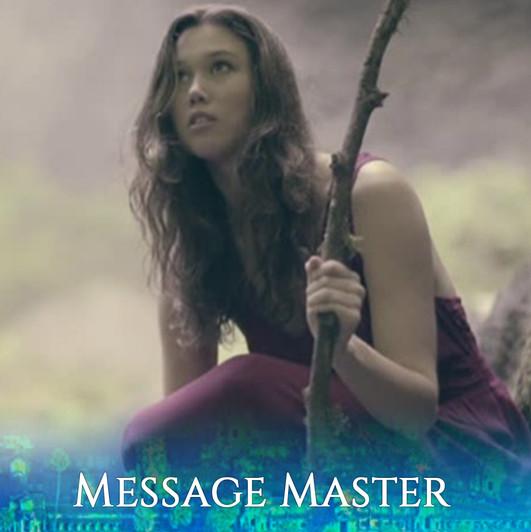 message-master.jpg