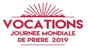 4e DIMANCHE DE PÂQUES « C » 2019