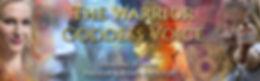 warrior-goddess-voice.jpg