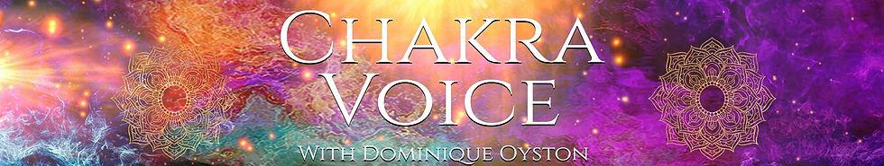 chakra-Voice-Banner_edited_edited.jpg