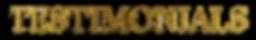 testimonials-gold.png