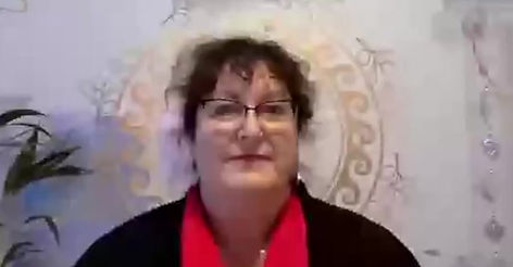Irini Testimonial