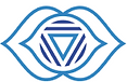Chakra-Points_edited (2).png
