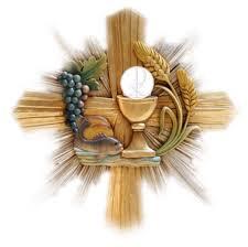 LE SAINT-SACREMENT  DU CORPS ET DU SANG DU CHRIST « C » 2019