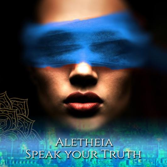 Aletheia.jpg