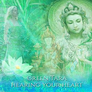 green-tara-fb_edited.jpg