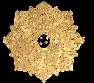 gold-mandala.png