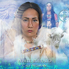 white-buffalo-calf-woman.jpg