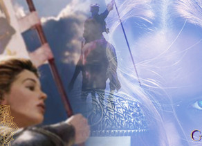 Unlocking The Power Of Prayer With Joan Of Arc