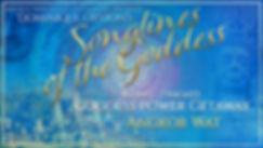angkor-wat-banner.jpg