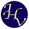 IHV Logo.png