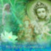 green-tara-fb.jpg