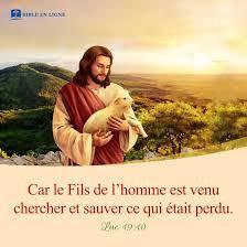 31e DIMANCHE ORDINAIRE « C » 2019 Commémoration des fidèles défunts