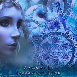 Arianrhod-keeper_edited_edited.jpg
