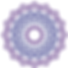 Chakra-Points_edited (1).png