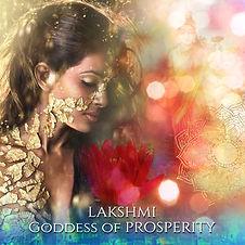 lakshmi-without-final.jpg