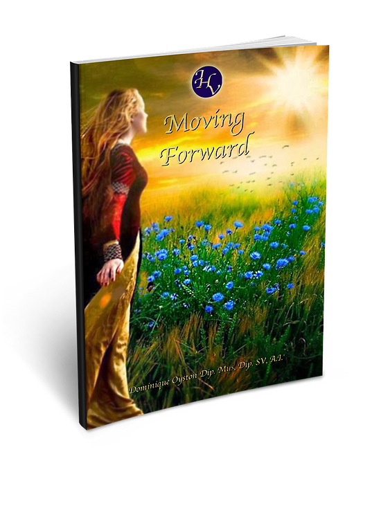 moving-forward-cover.png