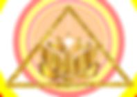 gold-logo2.png