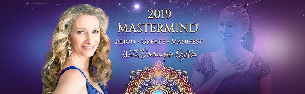 mastermind.-banner_edited.jpg